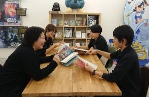 4_本の集会イメージ