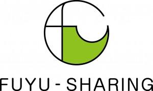 sharing_logo_1
