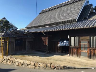 ph_tatemono003
